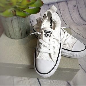 Converse Chuck Taylor All Star Shoreline Knit Shoe